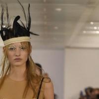 MAISON MARGIELA couture new Artisanal day
