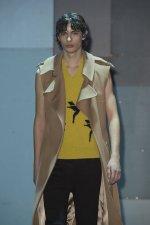 RAF SIMONS PARIS highlights fall1516 FashionDailyMag sel 17