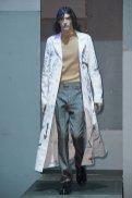 RAF SIMONS PARIS highlights fall1516 FashionDailyMag sel 5