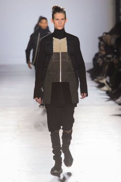 RICK OWENS fall 2015 FashionDailyMag sel 10