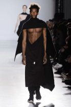 RICK OWENS fall 2015 FashionDailyMag sel 21