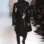 RICK OWENS fall 2015 FashionDailyMag sel 23
