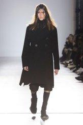 RICK OWENS fall 2015 FashionDailyMag sel 24
