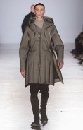 RICK OWENS fall 2015 FashionDailyMag sel 5