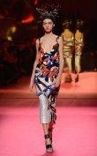 Schiaparelli haute couture ss15 FashionDailyMag sel 55
