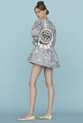 Ulyana Sergeenko couture ss15 FashionDailyMag sel 13b