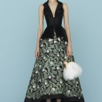 Ulyana Sergeenko couture ss15 FashionDailyMag sel 14