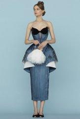 Ulyana Sergeenko couture ss15 FashionDailyMag sel 20