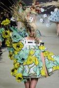 VIKTOR ROLF ss15 FashionDailyMag sel 17
