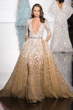 ZUHAIR MURAD ss15 HC FashionDailyMag sel 21