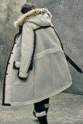 belstaff fall 2015 FashionDailyMag sel 10