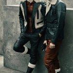 belstaff fall 2015 FashionDailyMag sel 14