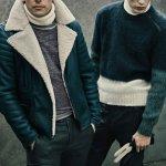 belstaff fall 2015 FashionDailyMag sel 7