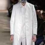 comme des garcons plus fall1516 FashionDailyMag sel 14