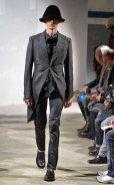 comme des garcons plus fall1516 FashionDailyMag sel 21