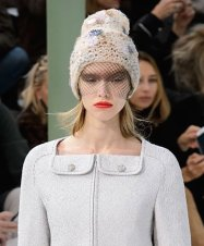 crochet sasha luss CHANEL HAUTE COUTURE ss15 FashionDailyMag sel 24