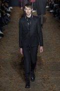 krisvanassche FALL 2015 menswear FashionDailyMag sel 3