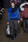krisvanassche FALL 2015 menswear FashionDailyMag sel 5