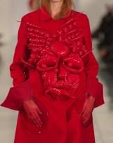 maison margiela artisanal ss15 FashionDailyMag detail sel 2bb