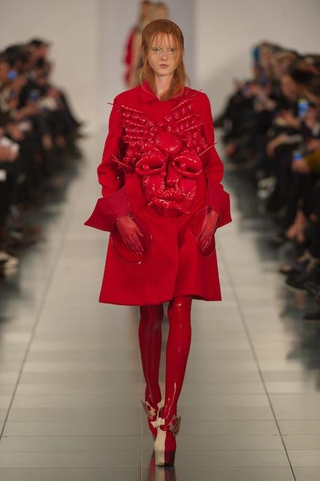 mmm artisanal ss15 FashionDailyMag sel 2