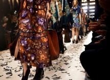 Burberry Womenswear Autumn_Winter 2015 Sho_004