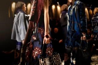 Burberry Womenswear Autumn_Winter 2015 Sho_011