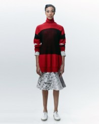 Christey ROOMEUR FALL 2015 fashiondailymag