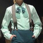 Costello Tagliapietra fall 2015 FashionDailyMag sel 6