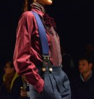 Costello Tagliapietra fall 2015 FashionDailyMag sel 8 copy