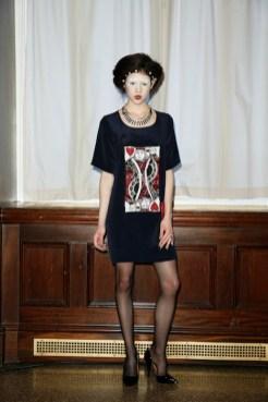 saunders fall 2015 fashiondailymag sel 2