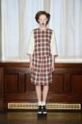saunders fall 2015 fashiondailymag sel 3