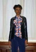 saunders fall 2015 fashiondailymag sel 5