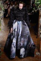 GILES FALL 2015 LFW fashiondailymag sel 24