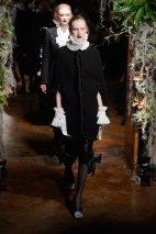 GILES FALL 2015 LFW fashiondailymag sel 33