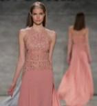 IDAN COHEN fall 2015 FashionDailyMag sel 64