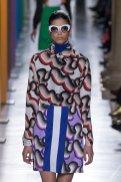JONATHAN SAUNDERS fall 2015 fashiondailymag sel 2