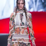 JUST CAVALLI FALL 2015 FASHIONDAILYMAG SEL 21