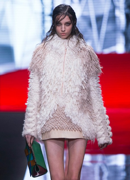 JUST CAVALLI FALL 2015 FASHIONDAILYMAG SEL 22b