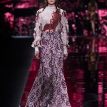 JUST CAVALLI FALL 2015 FASHIONDAILYMAG SEL 3