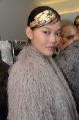 Josie Natori FW15 nyfw fashiondailymag sel 106