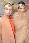 Josie Natori FW15 nyfw fashiondailymag sel 108