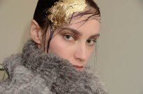 Josie Natori FW15 nyfw fashiondailymag sel 109b