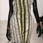 KTZ fall 2015 FashionDailyMag sel 43b