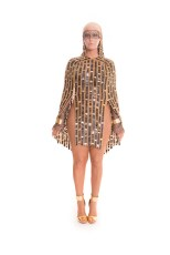 LAUREL DEWITT fall 2015 fashiondailymag sel 85