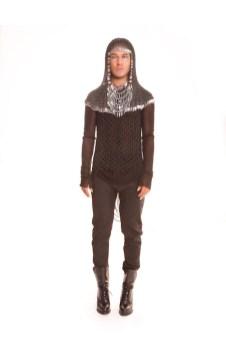LAUREL DEWITT fall 2015 fashiondailymag sel 91
