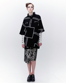 Leanne ROOMEUR FALL 2015 fashiondailymag