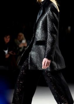 LIE SANG BONG FALL 2015 FashionDailyMag sel 147