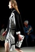 LIE SANG BONG FALL 2015 FashionDailyMag sel 192