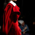 LIE SANG BONG FALL 2015 FashionDailyMag sel 208