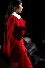 LIE SANG BONG FALL 2015 FashionDailyMag sel 208